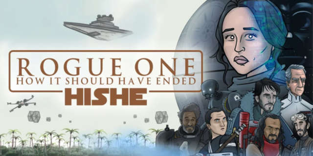 rogue-one-how-it-should-have-ended