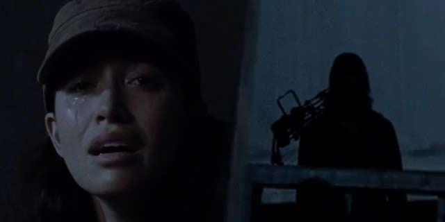 Rosita Dwight 714