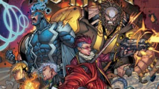 Royals-1-Marvel-Preview-Header