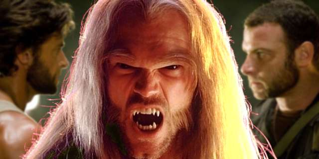 sabretooth-xmen-movies