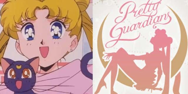 SailorMoonFanClubSignUp