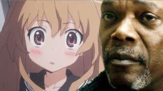 samuel-l-jackson-anime