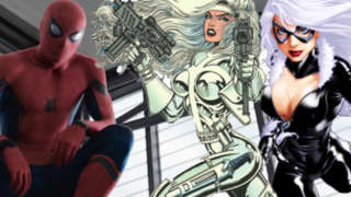 silver-sable-black-cat-spider-man