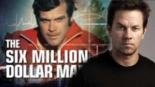 six million dollar man mark wahlberg3