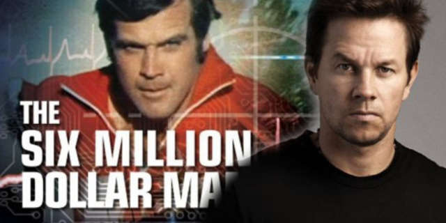 six million dollar man mark wahlberg3