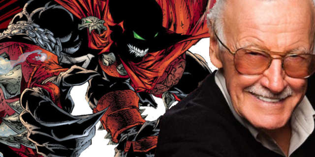 spawn-stan-lee
