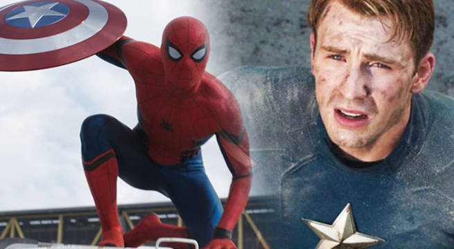 Amy Pascal Reveals How Marvel & Sony Came Together Over Spider-Man