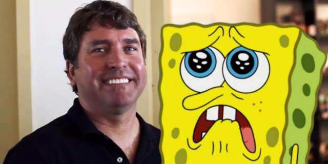 spongebob-squarepants-creator-als-1