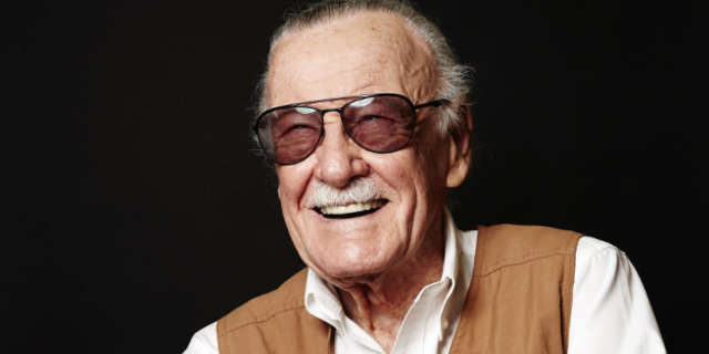 stan lee cancels appearance due to health