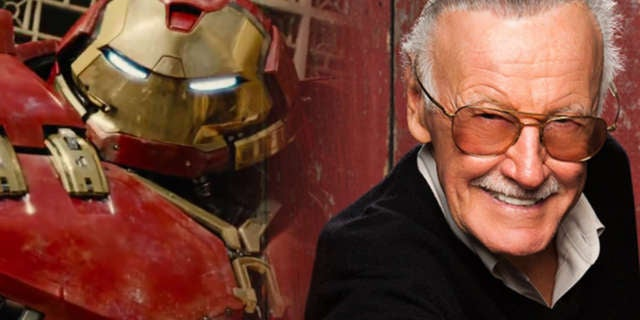 Stan-Lee-Marvel-Hulkbuster