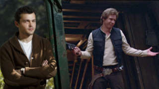 star wars han solo movie may feature key location corellia
