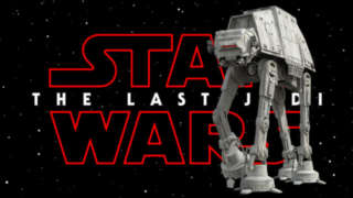 star wars last jedi feature new walker vehicle first order