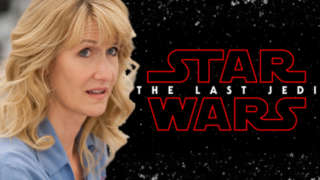 star-wars-laura-dern