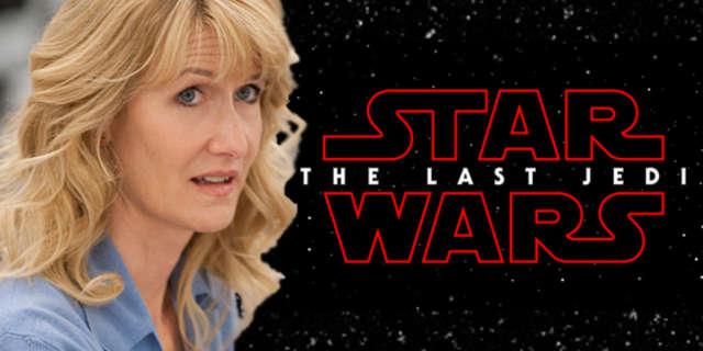 star-wars-laura-dern