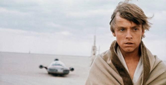 star-wars-luke-skywalker