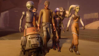 star-wars-rebels-season-4-teaser
