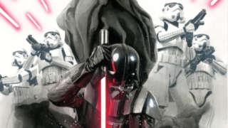 Star Wras Darth Vader Movie Hayden Christensen