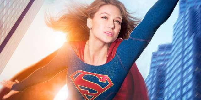 supergirl-cbs-poster-excerpt-236740