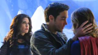 supergirl-monel-teri-hatcher