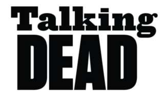 talkingdead-2