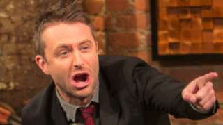 talkingdead-3