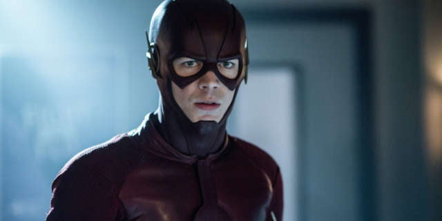 The-Flash-03x16-005