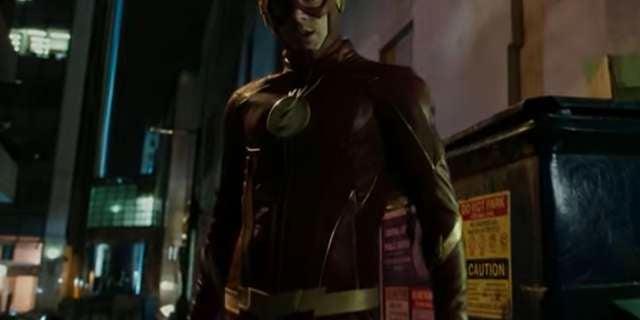 The-Flash-new-costume