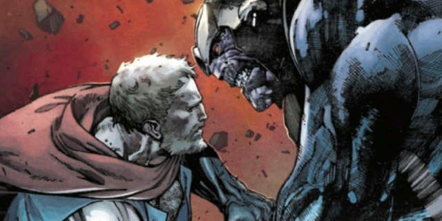 The-Unworthy-Thor-5-Marvel-Preview-Header