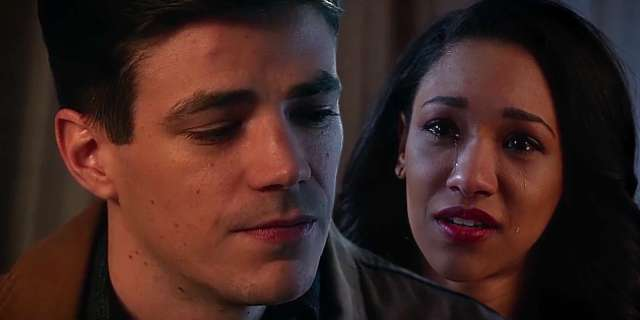 theflash-barry-iris
