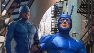 thetick-amazon-reboot