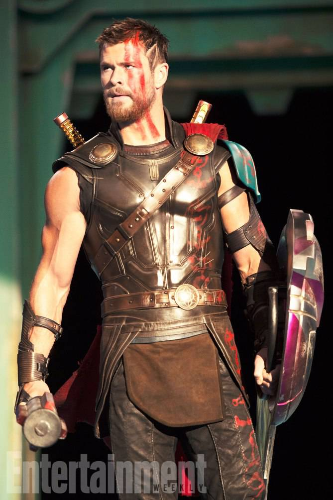 thor-ragnarok-chris-hemsworth-237057.jpg