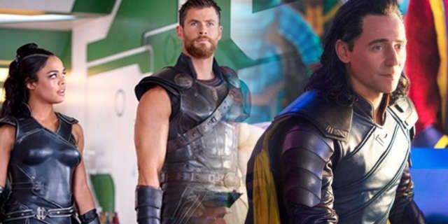 Thor-Ragnarok-Loki-Thor-Valkyrie