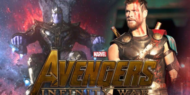 Thor-Ragnarok-Sets-Up-Avengers-Infinity-War