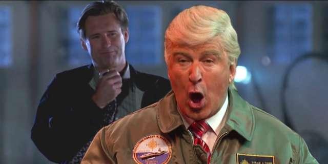 trump-indepenceday