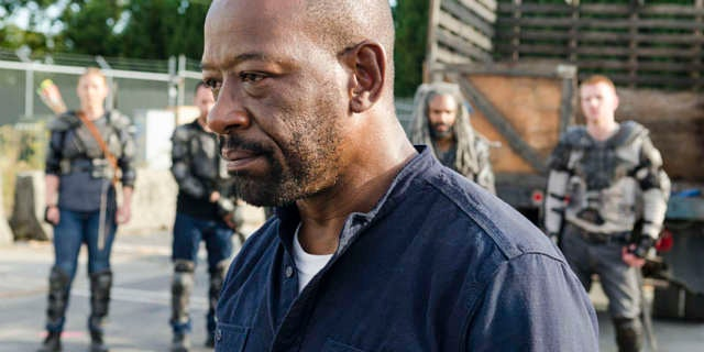 twd_morgan_2_713