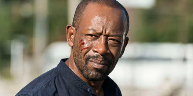 twd_morgan_713