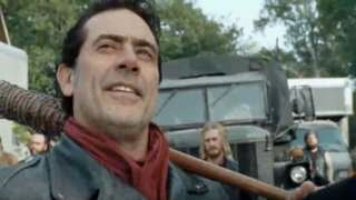 twd negan dwight finale