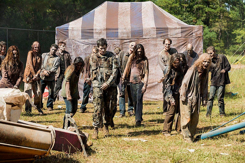 twd_walkers_whisperers_712