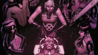 Uncanny-Avengers-22-Marvel-Preview-Header