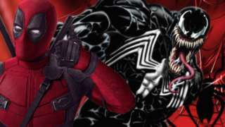 venom-deadpool