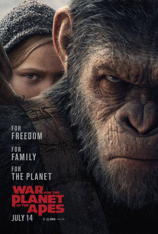 warfortheplanetoftheapes-poster