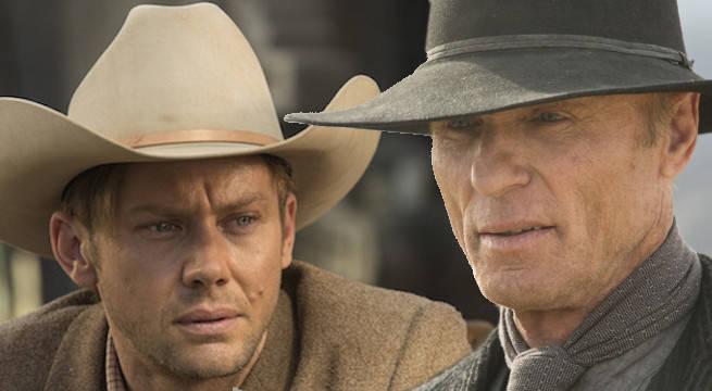 Will Westworld Season 2 Feature Multiple Timelines?