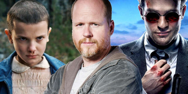 why joss whedon hates binge watching netflix hulu