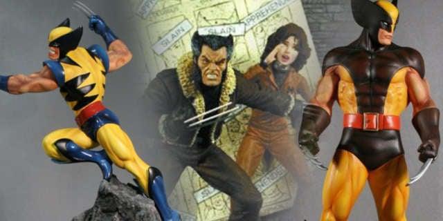 Wolverine-Statues-Ranked-Header