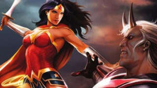 Wonder-Woman-Animated-Film