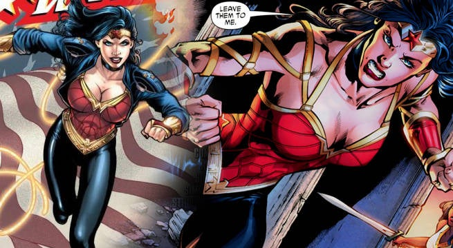 Wonder-Woman-Costumes-Ranking-600-Header