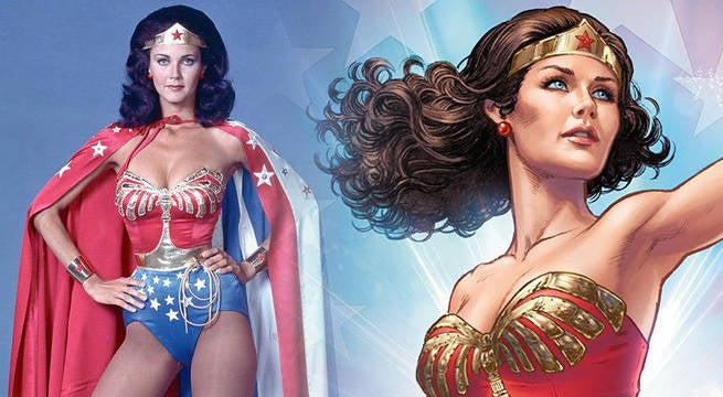 Wonder-Woman-Costumes-Ranking-77-Header