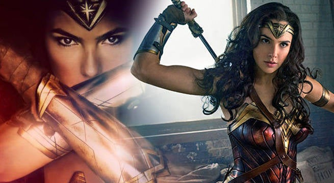 Wonder-Woman-Costumes-Ranking-Film