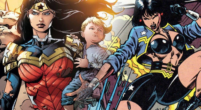 Wonder-Woman-Costumes-Ranking-Staff Picks