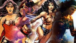 Wonder-Woman-Costumes-Rankings-Header